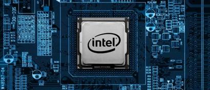 Россияне придумали, как через USB взломать процессоры Intel