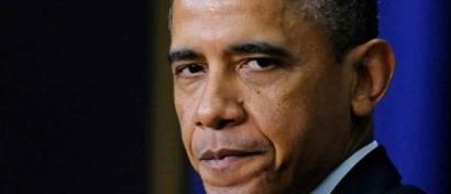 США ввели санкции против российских ИТ-компаний и хакеров