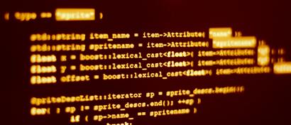 Главными целями киберпреступников в 2017 г. станут устройства интернета вещей