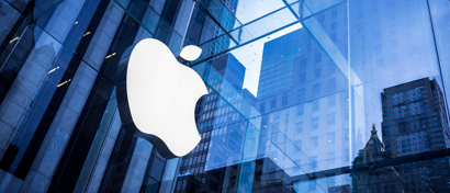 Из Apple бегут визионеры: Ушли «отцы» поисковика и языка Swift