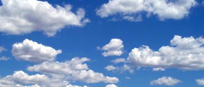 Конференция CNews. «Рынок облаков в России»