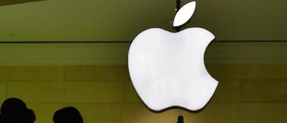 Владельцы iPhone и iPad взбунтовались против основ экосистемы Apple