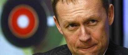 Депутаты запретили иностранцам владеть онлайн-кинотеатрами и рассказали идеи насчет соцсетей