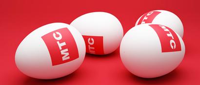 Украина отбирает товарный знак у МТС