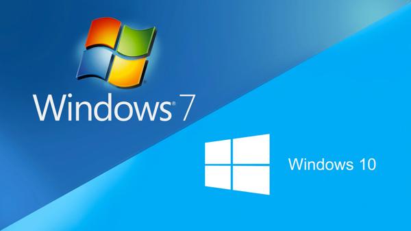 Microsoft раскрыла дату смерти Windows 7