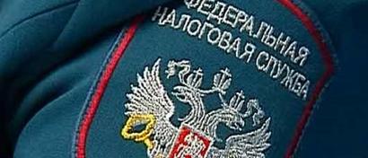 В России начались блокировки «коротких ссылок»