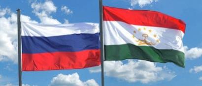 Таджикские «Билайн» и «Мегафон» повышают цену звонков в Россию