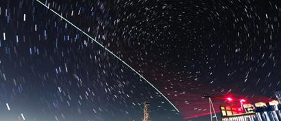 Начал работу первый в мире невзламываемый спутник с квантовым шифрованием