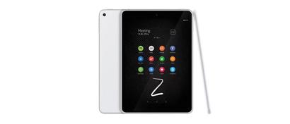 Nokia выпускает «планшет-монстр». Подробности