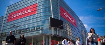 Oracle провела убийственное сокращение разработчиков SPARC и Solaris