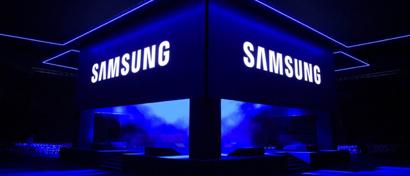 Несмотря на отзыв девайсов и политический скандал, Samsung ждет хорошую прибыль