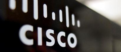 Плагин Cisco для браузера Chrome поставил под удар десятки миллионов ПК