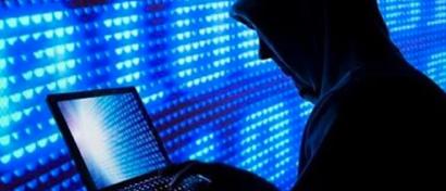 14 хакеров украли у российских банков больше миллиарда