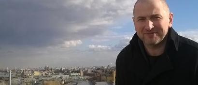Лидер российских хакеров из «Шалтая-Болтая» получил срок