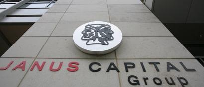 Американский фонд избавился от акций Qiwi