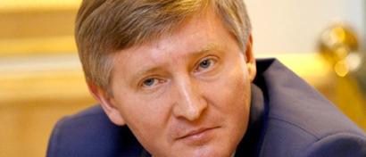 Ринат Ахметов не заплатил $760 млн за «Укртелеком»