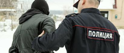 Пойманы хакеры, укравшие у российских банков более 1 млрд рублей