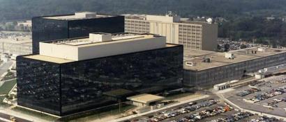 «Сноуден №2» украл 50 TБ секретных данных из-за психического расстройства