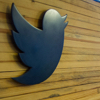 Twitter показал худший рост выручки со времен IPO