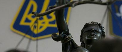 На Украине посадили двух блогеров за пропаганду «Русского мира» во «Вконтакте»
