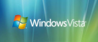 Microsoft назвала дату окончательной смерти Windows Vista