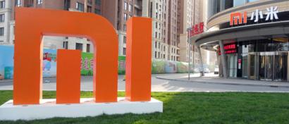 Новый флагман Xiaomi Mi Mix 3 рассекретили за полгода до премьеры