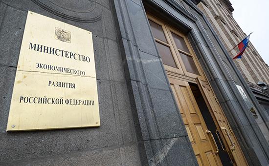 В России хотят обнулить налог на прибыль от экспорта IT-продукции