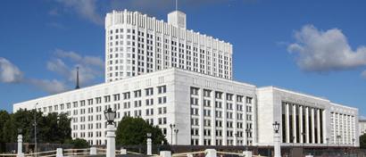 Правительство выдаст 12,5 млрд руб. на Web 4.0 и другие проекты НТИ