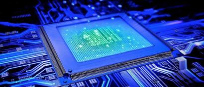 Опубликован легкий способ взлома современных процессоров за 90 секунд