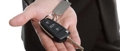 Миллионы автомобилей можно угнать через мобильник