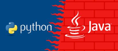 Ошибки в Java и Python позволяют взламывать фаерволлы