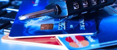 Россиянка украла 9,5 млн руб. через «мобильный банк»