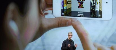 Эксперты: iPhone 8 - это сборный клон разных флагманов Samsung