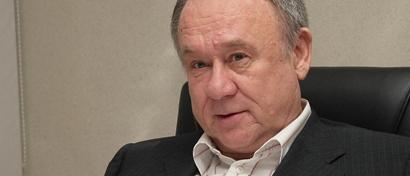 «Мегафон» купил последние активы СМАРТС