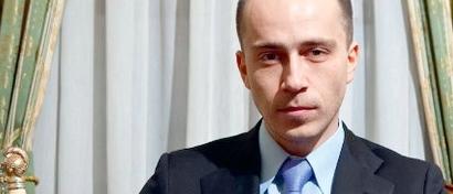 Сотрудников ФСБ и «Касперского» следствию по госизмене выдал основатель ChronoPay