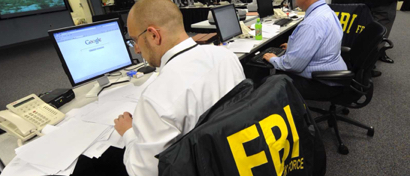 ФБР простит детских порнографов, чтобы не «засветить» свои хакерские инструменты