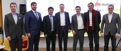 «Билайн» избавляется от 2800 сотрудников и от дружбы с Ericsson
