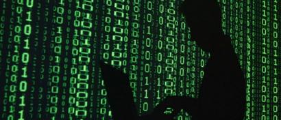 IDC впервые посчитала, сколько в России платят за исследования киберкриминала