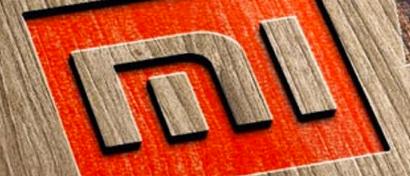 Продажи Xiaomi и LeEco рухнули из-за подорожания на $15