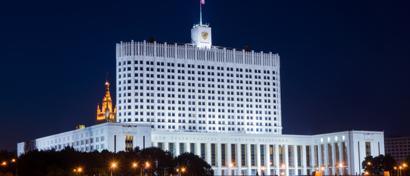 Правительство одобрило законопроект о товарных агрегаторах. Агрегаторы в шоке