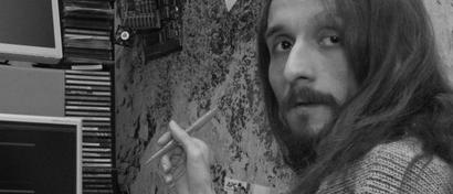 Погиб знаменитый русский хакер Крис Касперски