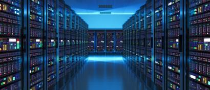 Рынок инновационных хранилищ данных через 5 лет вырастет до $149 млрд