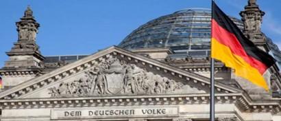 Власти Германии дадут соцсетям 24 часа на удаление «неправильного» контента