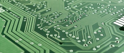 Найден способ в разы ускорить работу компьютерной памяти