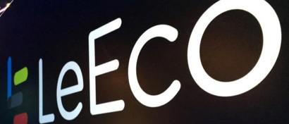 Топ-менеджер российского LeEco уволился из-за «местечковости», «отсутствия стратегии и внятного будущего»