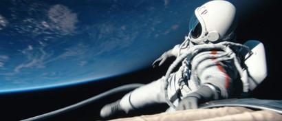 «Время первых» — первый фильм, посчитанный на суперкомпьютере «Ломоносов»