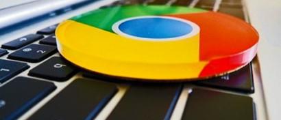 Браузер Chrome научился работать на устройствах без экрана