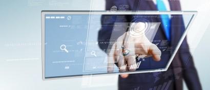 Названа пятерка лидеров российского рынка ИТ-услуг