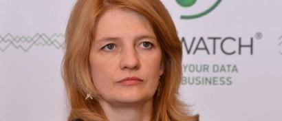 Компания Касперской стала жертвой «порочащей информационной атаки»