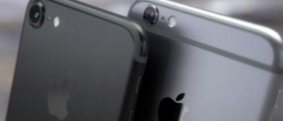Россиянин потребовал у Apple денег за неправильный гигабайт